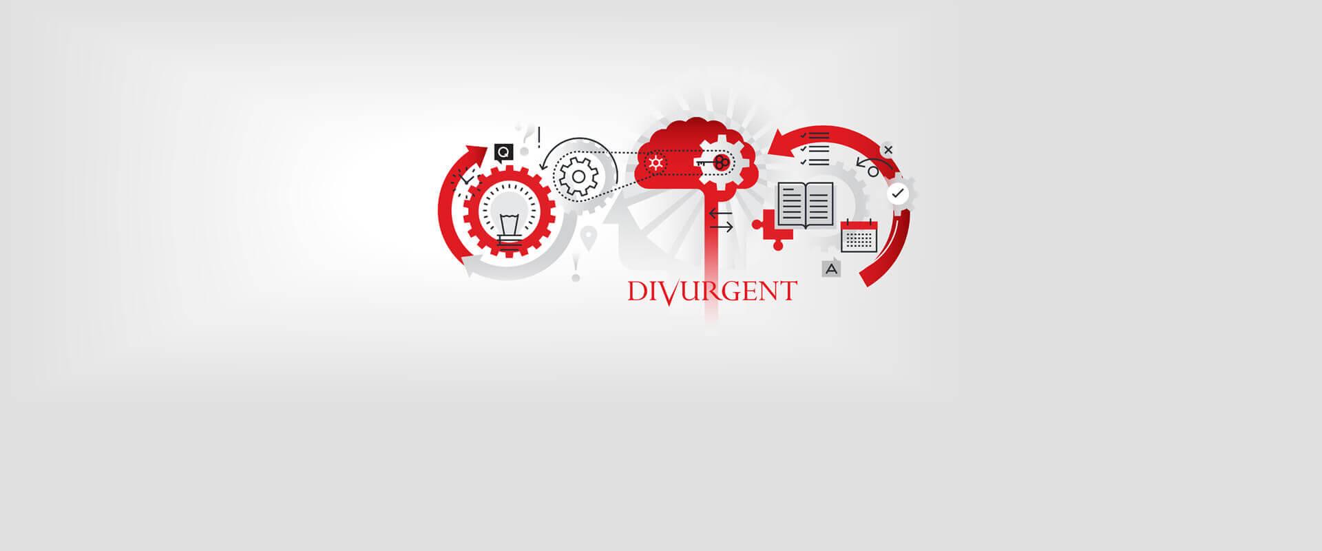 divurgent_services_banner_sm