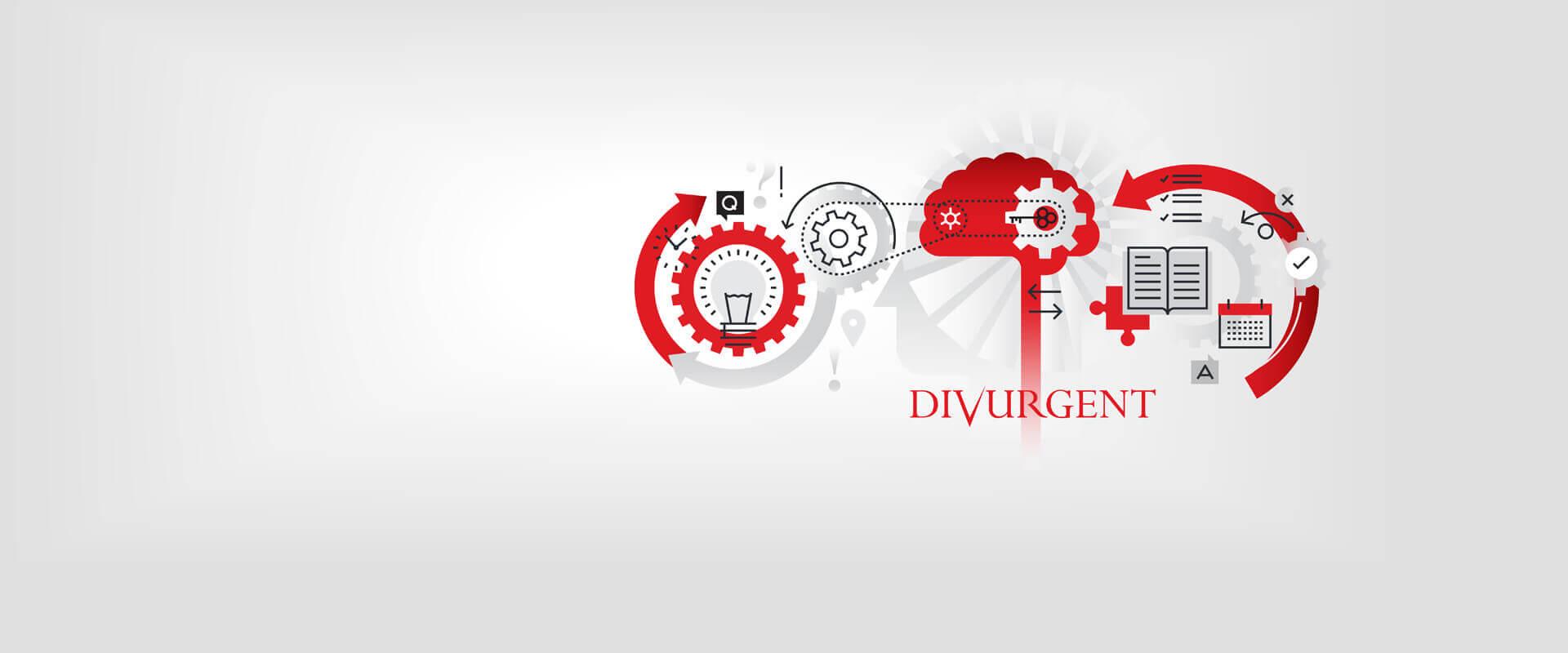 services_banner_divurgent