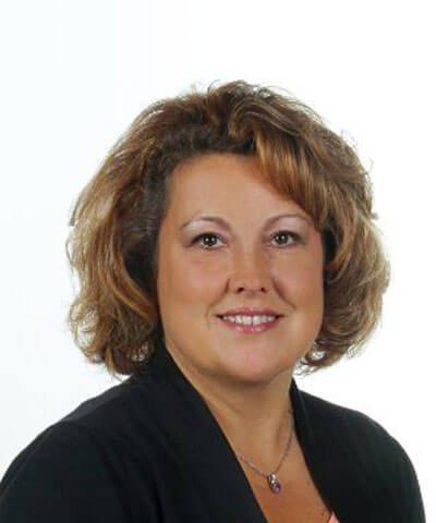 Wendy Kander - Divurgent