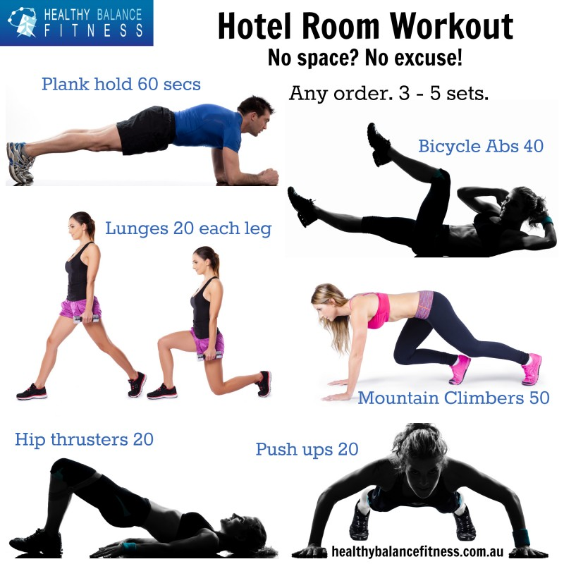 Hotel-room-workout-800x800