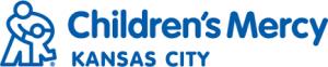 Childrens Mercy Logo