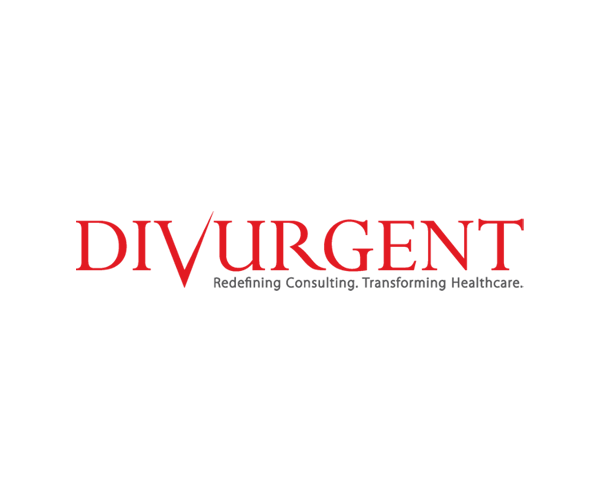 Divurgent Blog Image
