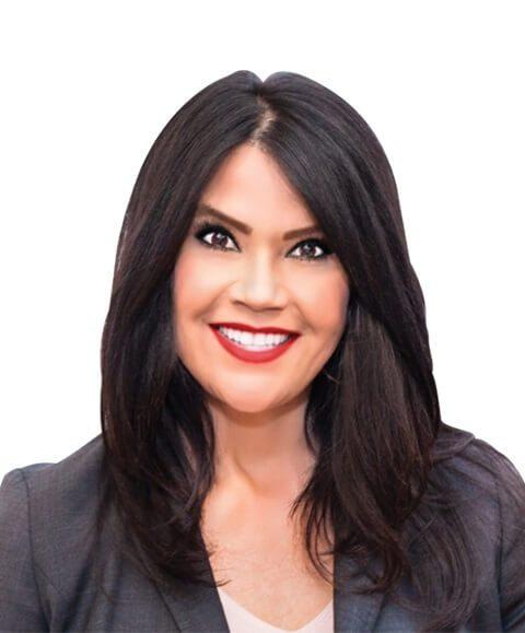 Kat Mako - Divurgent Client Services Team