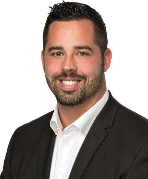 Shaun Sangwin - Divurgent Vice President, Client Services, East