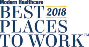 MH Best Places to Work 2018